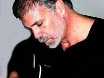 Steve Hodak