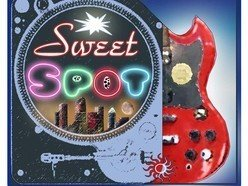 Image for Sweet Spot