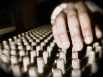 J.U (music producer/video editor)