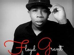 Floyd Grant