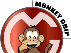 Image for Monkey Grip