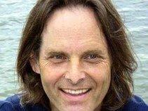Scott Gunvaldson