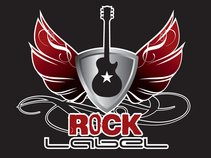 Rock Label