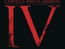 Coheed & Cambria
