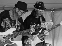 Image for Austin Johnson Band