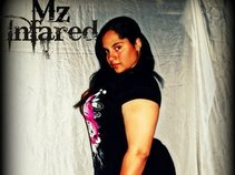 Mz Infared
