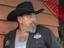Leigh Warren Country Music Outlaw