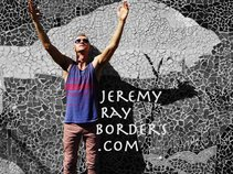 Jeremy Borders