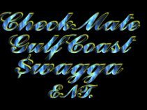 Checkmate Gulfcoast Swagga Ent