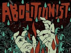 Image for abolitionist