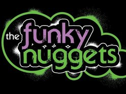 Image for The Funky Nuggets
