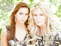2Steel Girls