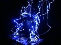 DJ FD