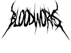 Image for Bloodworks