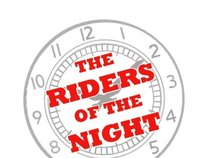 The Riders Of The Night