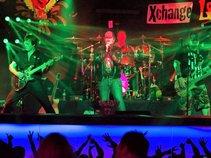 Xchange Band