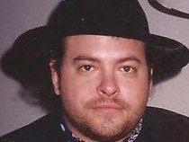 Jon Glenn