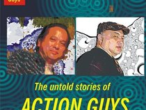 Action Guys