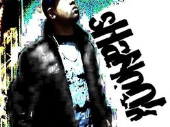 Image for ShaNoOk