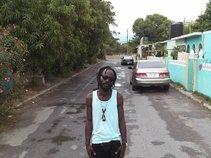 Congo d aka fyahbyah