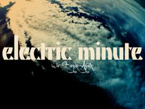 Electric Minute