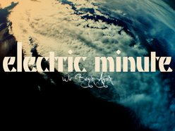 Image for Electric Minute