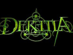 Image for Deretla