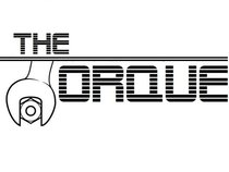 The Torque