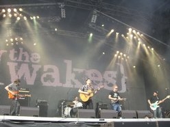 Image for The Wakes