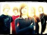 Image for Blessthefall