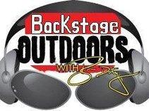 Backstage & Outdoors Radio Show