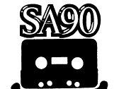 Image for SA90