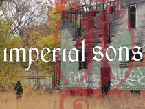Imperial Sons