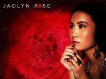 Jaclyn Rose