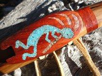 Mystic Flutes