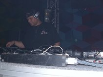 DJ Ace Franco
