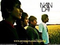 Nain Dai Rock