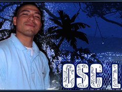 Image for Osc Loc