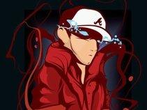DJ Richie Rich