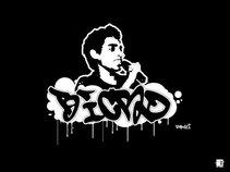 Bicro-Phone