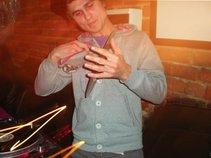DJ Michurinn
