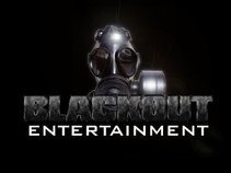 Andrew of BlackOut Ent WorldWide