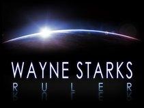 Wayne Starks