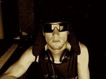 Jake Pearce Hip-Hop Beats
