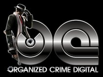 Organized Crime Digital