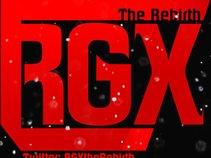 R.G.X