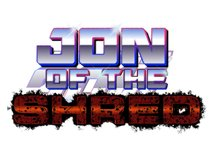 Jon of the Shred