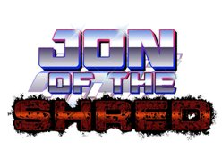 Image for Jon of the Shred