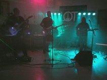 "Ric Skinner's ""LOT 14"" Band"