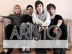 Image for Aristo
